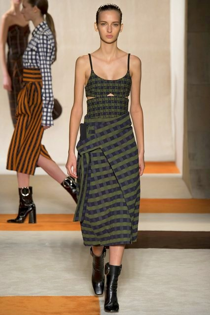 autumn-winter-2016 ready-to-wear victoria-beckham_VIC0329_426x639_1