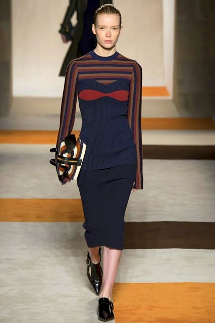 autumn-winter-2016 ready-to-wear victoria-beckham_VIC0357_426x639_1