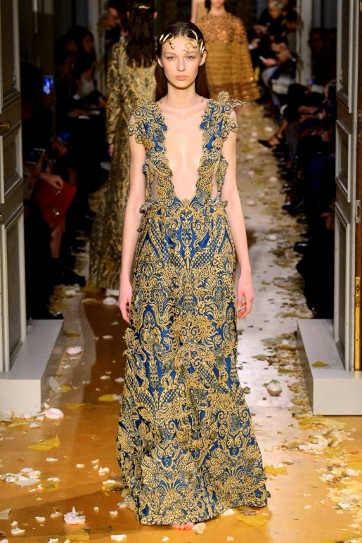 hbz-couture-spring-2016-valentino-05