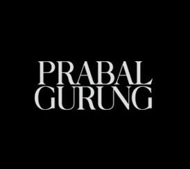img-thingPrabal Gurung logo