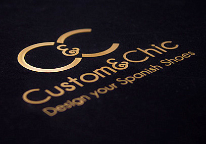 quienes_somos custom & chic