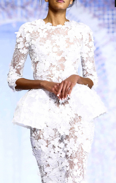 Ralph-and-Russo-Couture-Spring-Summer-2016