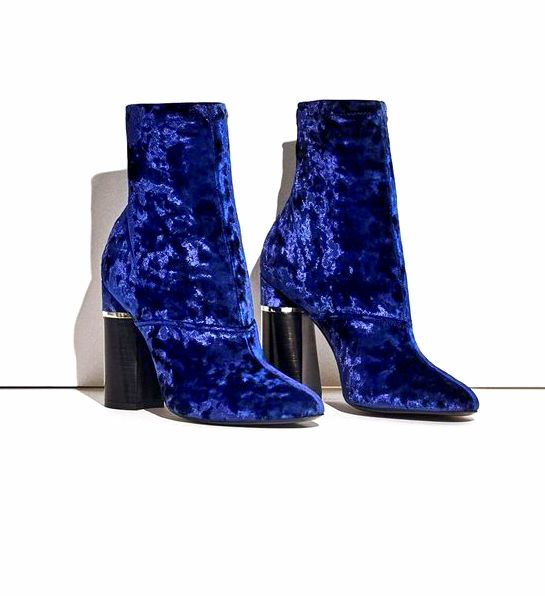 3-1-phillip-lim-kyoto-stretch-boot-in-royal-blue-velvet-695