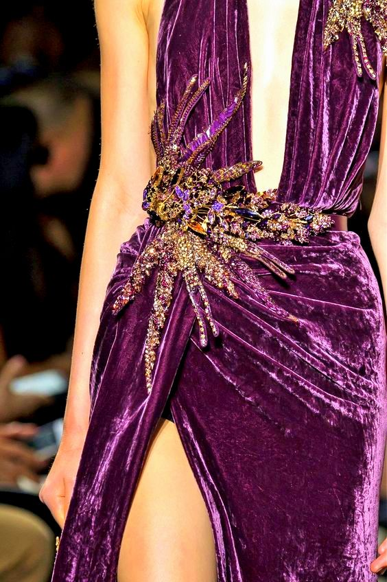 elie-saab-fall-winter-2016-haute-couture