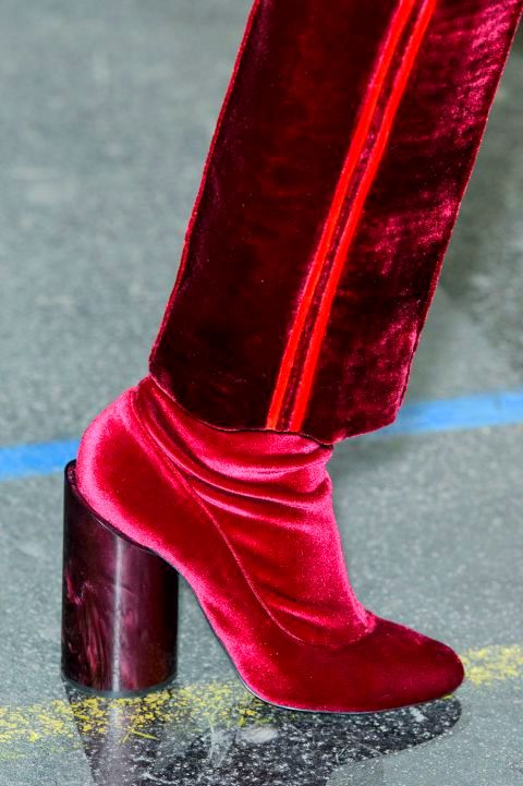 givenchy-velvet-boots-paris-fashion-week