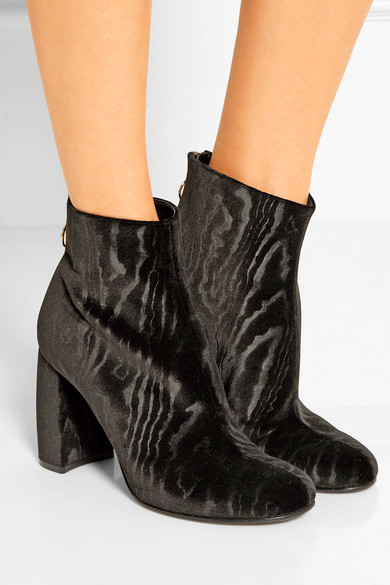 stella-mccartney-flocked-velvet-ankle-boots