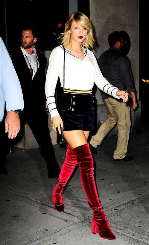 taylor-swift-over-the-kneee-velvet-boots