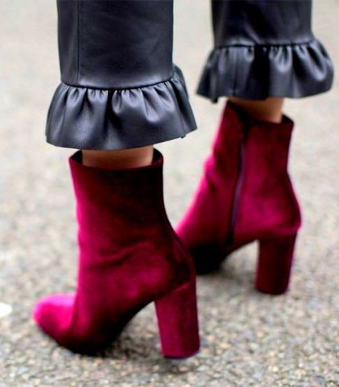 velvet-boots-and-chic-leather-pants-so-much-yes-for-fall
