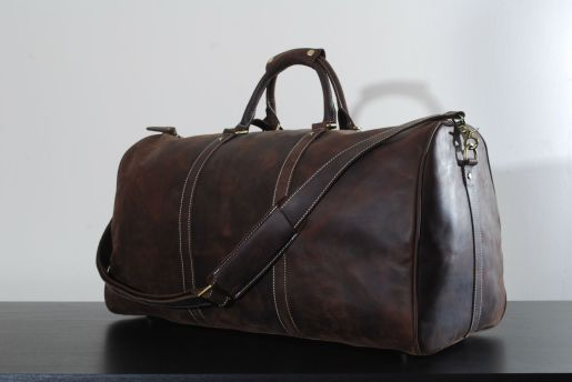 Kurtis-Paul-Leather-Alfred-Weekender-Overnight-Bag_03