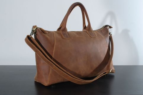Kurtis-Paul-Sherlock-Leather-Tote-Bag_01