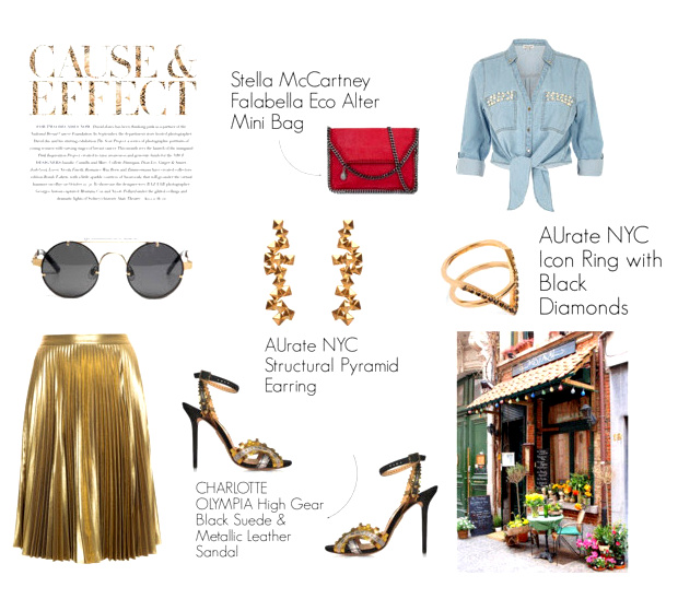 A Polyvore Set Aurate NYC.jpg2