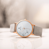 Watchful Styling: My View On Paul Rich Watches + Promo Deal!